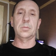 Сергей 47 Ярославль