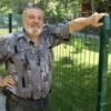 Пётр, 64, г.Запорожье