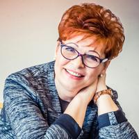 Альвина, 60 лет, Скорпион, Калининград
