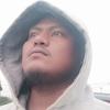 Arif Hasibuddin, 30, г.Куала-Лумпур