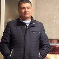 Артур, 49 лет, Козерог, Казань