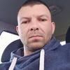 Александр, 35, г.Скопин