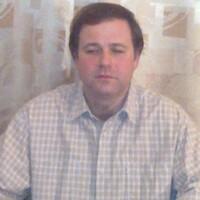 Алексей, 44 года, Овен, Волгоград