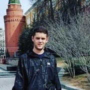 Артём 21 Москва