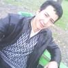 Улугбек, 26, г.Ташкент