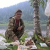 пырко, 54, г.Междуреченск