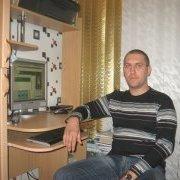 влад 42 года (Лев) хочет познакомиться в Котове