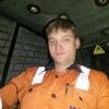 Ярослав, 30, г.Семей
