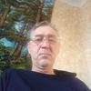 юрий, 47, г.Кущевская