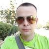 Богдан, 30, г.Черкассы