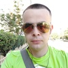 Bogdan, 30, Cherkasy