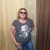 Tatyana, 47, Bryansk