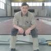 Андрей, 46, г.Белоусово