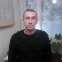 Игорь, 41 год, Рыбы, Томск