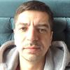Руслан, 42, г.Сертолово
