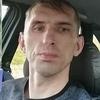 Андрей, 39, г.Великий Устюг