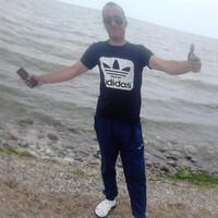Михаил, 35 лет, Близнецы, Краснодар
