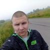 Рафаэль, 19, г.Уфа