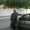 Evgeniy, 56, Khartsyzsk