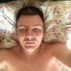 Макс, 35, г.Одинцово