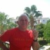 Frank, 64, г.Гродно