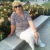 Галина, 53, г.Воронеж