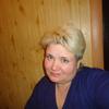 Свелана, 41, г.Арск