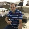 fedya, 29, г.Самарканд