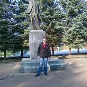 Сергей 29 Йошкар-Ола