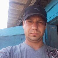 Мишка, 36 лет, Водолей, Усть-Каменогорск