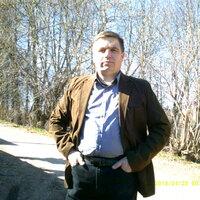 РАВИЛЬ КУРОЧКИН, 50 лет, Лев, Кострома