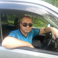 Roman, 54 года, Близнецы, Владивосток