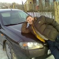 Михаил, 48 лет, Стрелец, Пермь