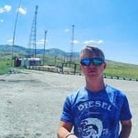 CesPaul, 23 года, Козерог, Томск