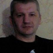 Андрей 45 Рыбинск
