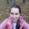 Лилия, 36, г.Екатеринбург