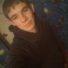 Aleksandr, 25, Zelenodolsk