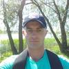 Игорь, 31, г.Пушкино