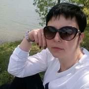 Наталья 40 Свердловск