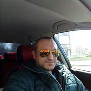 Дмитрий 43 Саратов