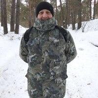 Александр, 42 года, Близнецы, Анапа