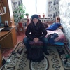Вячеслав, 45, г.Житомир