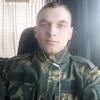 Юра Зенько, 22, г.Копыль