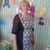 Elena, 62, Sargatskoye