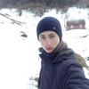 вася, 16, г.Киев