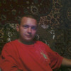 Serj, 43, Armavir