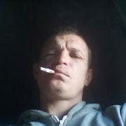 Сергей Попов 33 Аксай