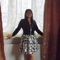 Елена, 28 лет, Дева, Минск