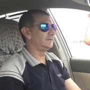 Баха 50 Баку