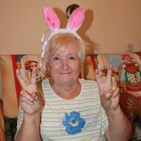Лидия, 68 лет, Близнецы, Ногинск